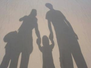 Familiensprüche